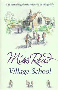 Picture of Village School