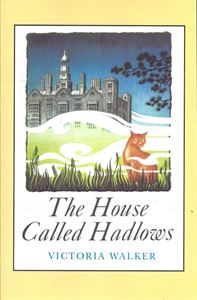 Picture of The House Called Hadlows