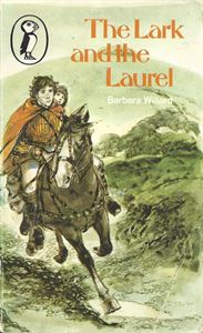 Picture of The Lark and the Laurel
