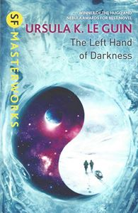 Picture of The Left Hand of Darkness