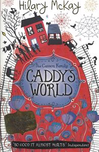 Picture of Caddy's World