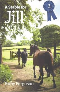 Picture of A Stable For Jill