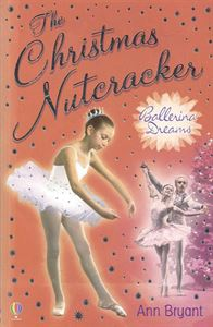 Picture of The Christmas Nutcracker