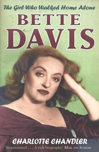 Picture of The Girl Who Walked Home Alone - Bette Davis