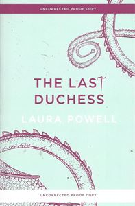 Picture of The Last Duchess