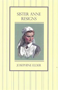 Picture of Sister Anne Resigns