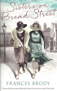 Picture of Sisters on Bread Street