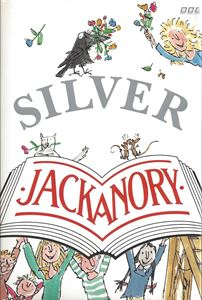 Picture of Silver Jackanory