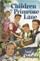 Picture of The Children of Primrose Lane