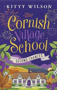 Picture of The Cornish Village School - Second Chances