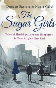 Picture of The Sugar Girls