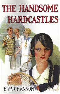 Picture of The Handsome Hardcastles