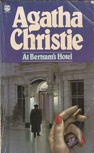 Picture of At Bertram's Hotel