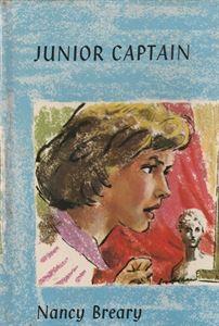 Picture of Junior Captain