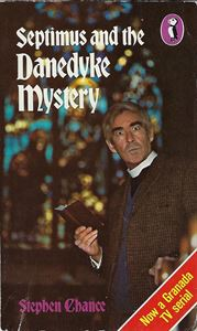 Picture of Septimus and the Danedyke Mystery