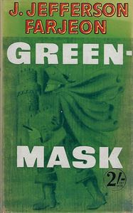 Picture of Greenmask