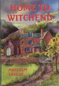 Picture of Home To Witchend