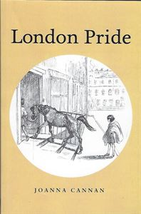 Picture of London Pride
