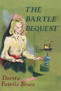 Picture of The Bartle Bequest