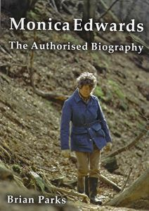 Picture of Monica Edwards: The Authorised Biography