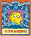 Picture of The Simpsons Library of Wisdom - The Ralph Wiggum Book