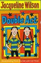Picture of Double Act