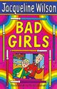 Picture of Bad Girls