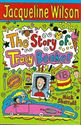 Picture of The Story of Tracy Beaker