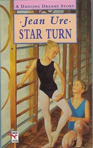 Picture of Star Turn