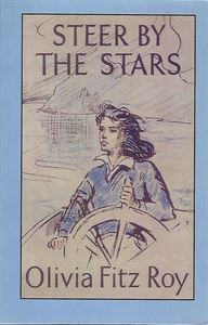 Picture of Steer by the Stars