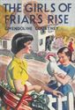 Picture of The Girls of Friar's Rise