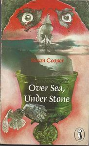 Picture of Over Sea, Under Stone