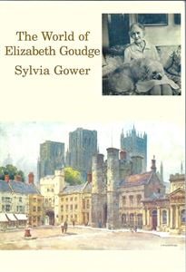 Picture of The World of Elizabeth Goudge