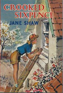 Picture of Crooked Sixpence
