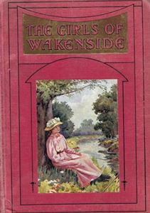 Picture of The Girls of Wakenside