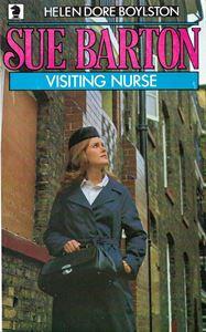 Picture of Sue Barton - Visiting Nurse