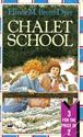 Picture of 3 in 1: The Chalet School and Richenda, Trials for the Chalet School + Theodora and the Chalet School