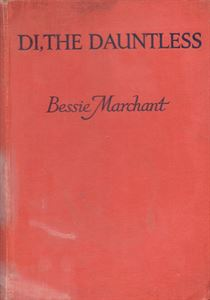 Picture of Di, The Dauntless