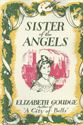 Picture of Sister of the Angels