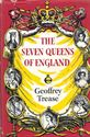 Picture of The Seven Queens of England