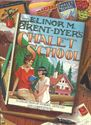Picture of Elinor M. Brent-Dyer's Chalet School, a Collection of Stories, Articles, and Competitions